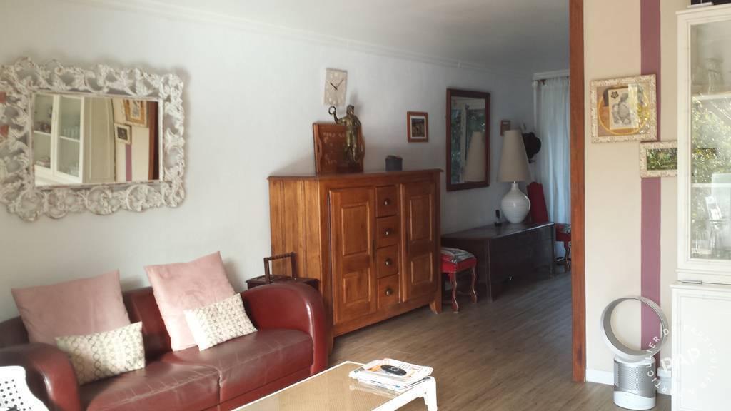 Vente immobilier 390.000€ Martigues (13500)