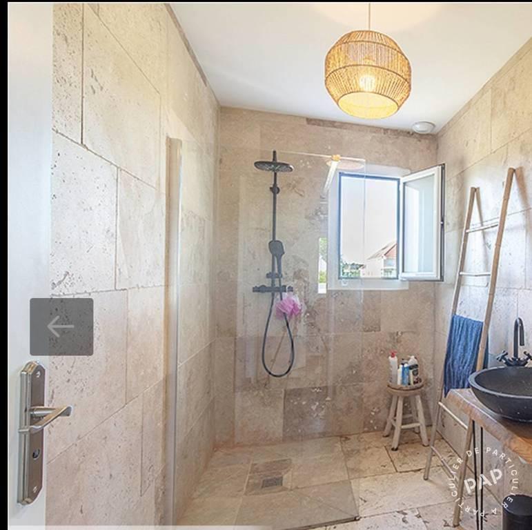 Vente immobilier 180.000€ Romorantin-Lanthenay (41200)
