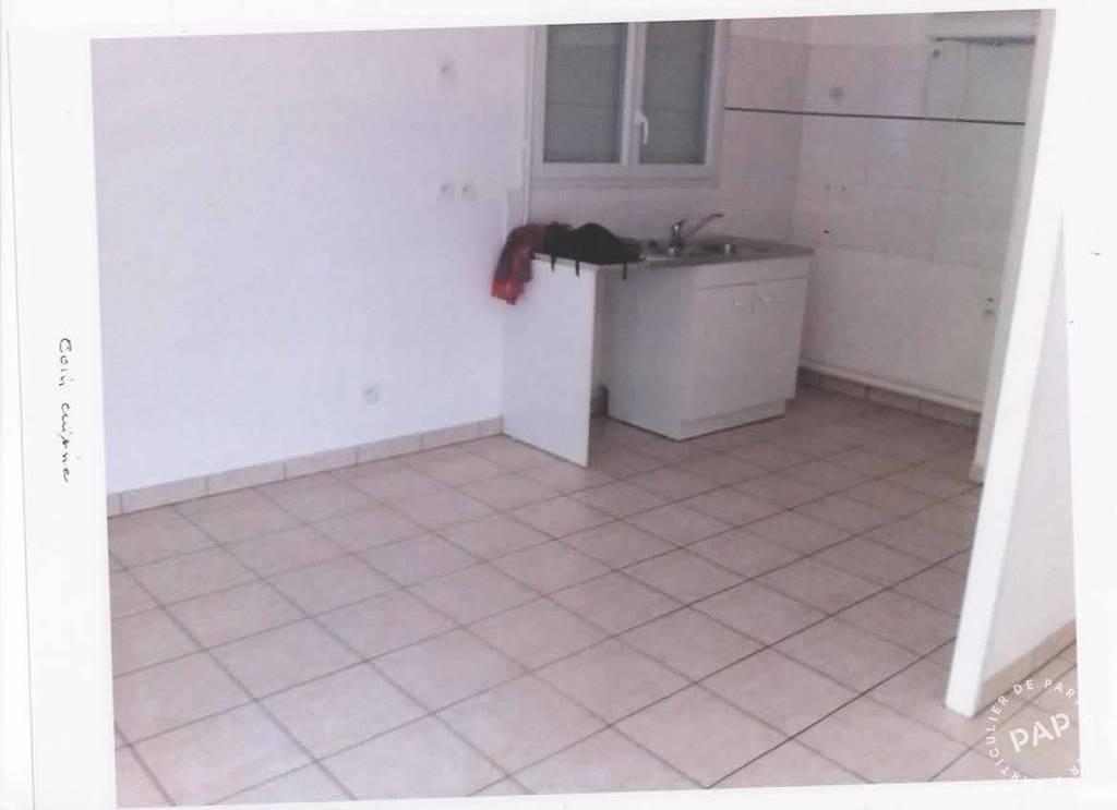 Location immobilier 825€ Villers-Saint-Paul (60870)