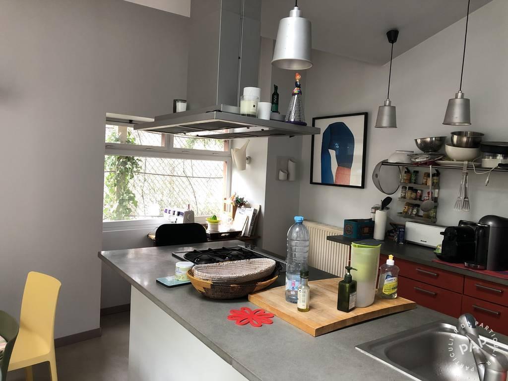 Vente immobilier 840.000€ Chaville (92370)