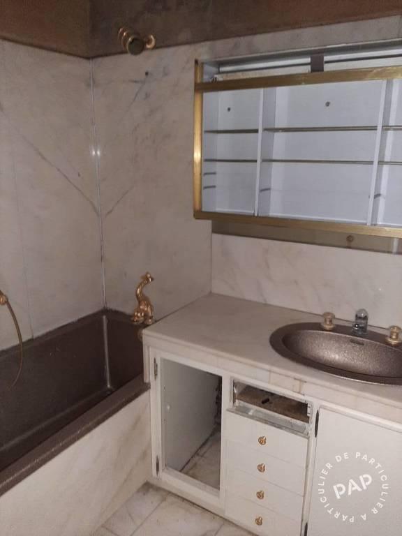 Vente immobilier 780.000€ Paris 20E (75020)