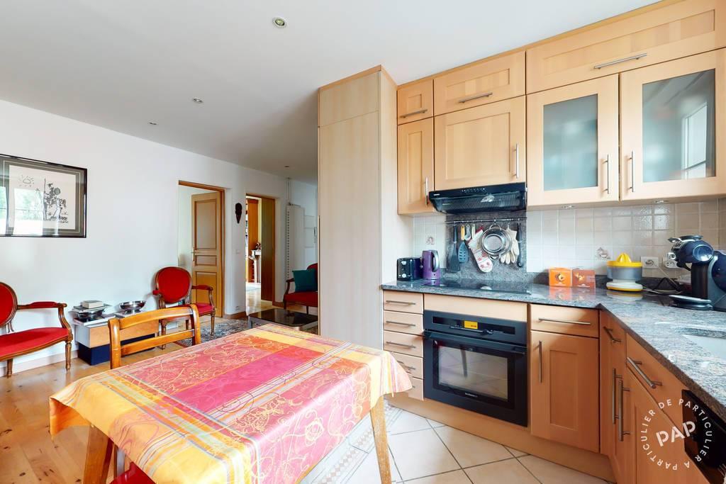 Appartement Paris 14E (75014) 630.000€