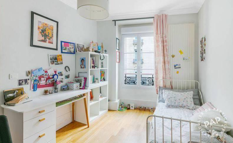 Appartement Paris 5E (75005) 960.000€