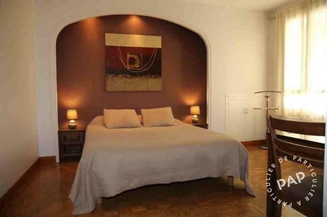 Maison Argelès-Sur-Mer (66700) 1.450.000€