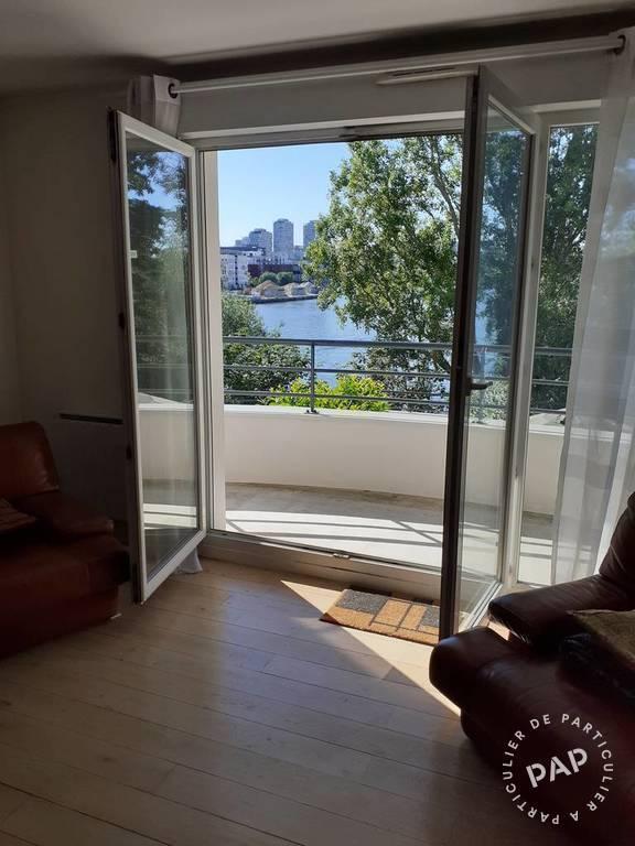 Appartement Choisy-Le-Roi (94600) 332.000€