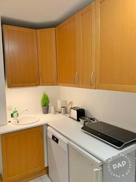 Appartement Le Perreux-Sur-Marne (94170) 900€