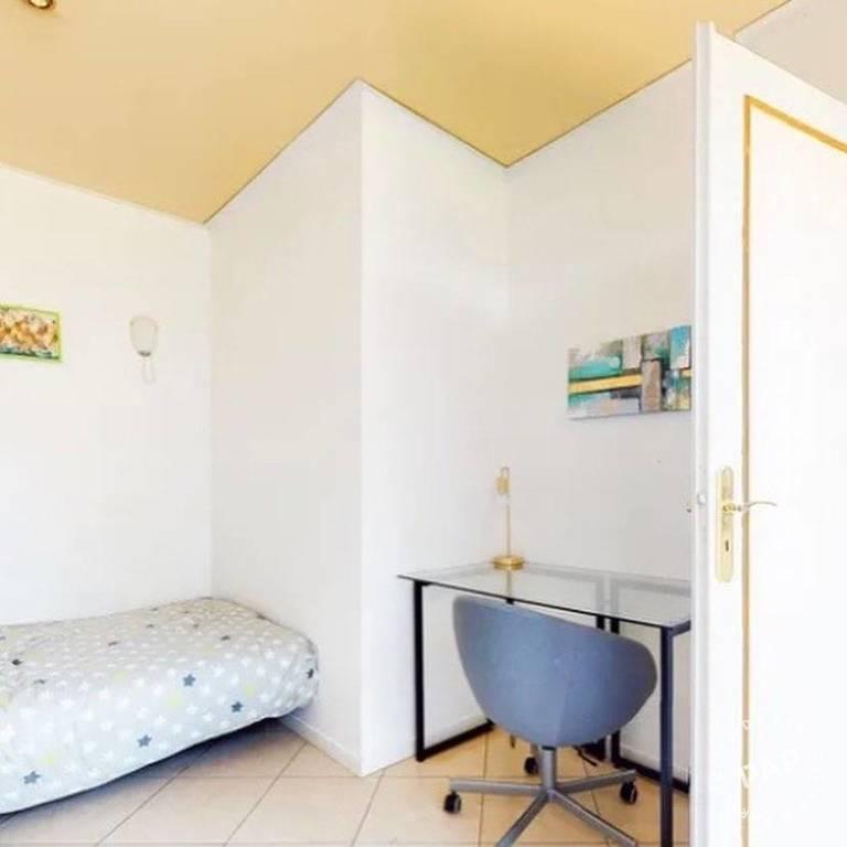 Appartement Sainte-Foy-Lès-Lyon (69110) 189.000€