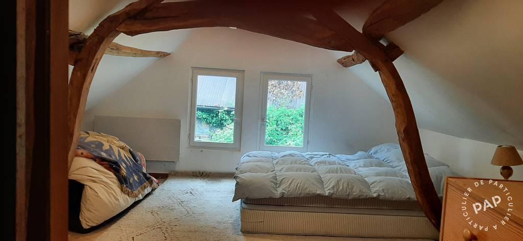 Maison Fleury-La-Forêt (27480) 380.000€