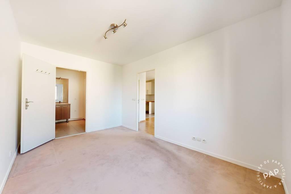 Appartement Lagny-Sur-Marne (77400) 204.000€