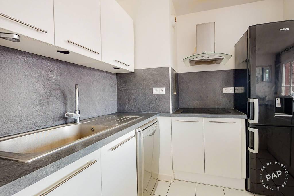 Appartement Lieusaint (77127) 254.900€