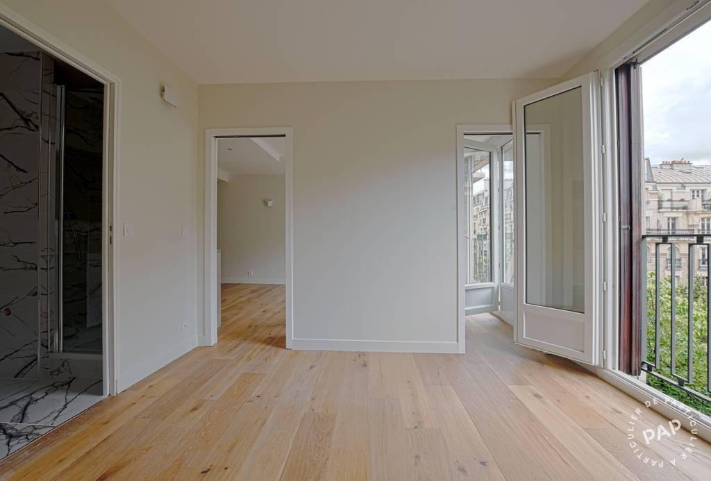 Appartement Paris 15E (75015) 1.028.000€