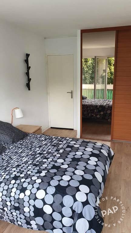 Appartement Élancourt (78990) 207.900€