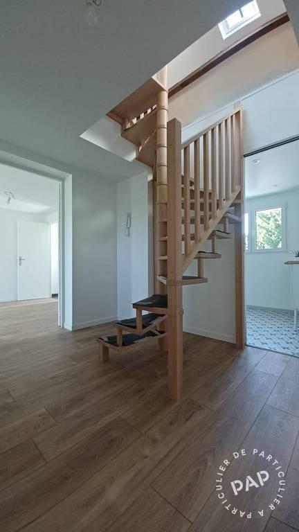 Maison Meudon (92190) 920.000€