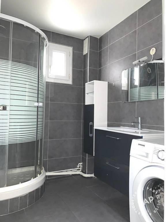 Appartement Saint-Brice-Sous-Forêt (95350) 178.000€
