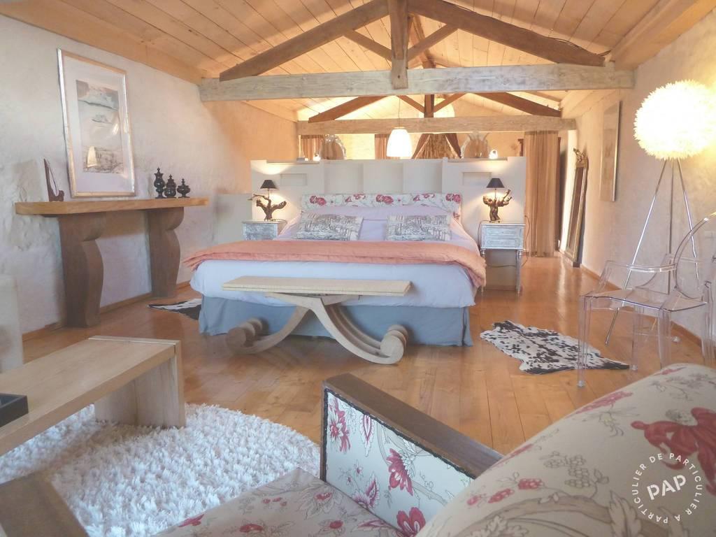 Maison Belvès-De-Castillon 1.400.000€