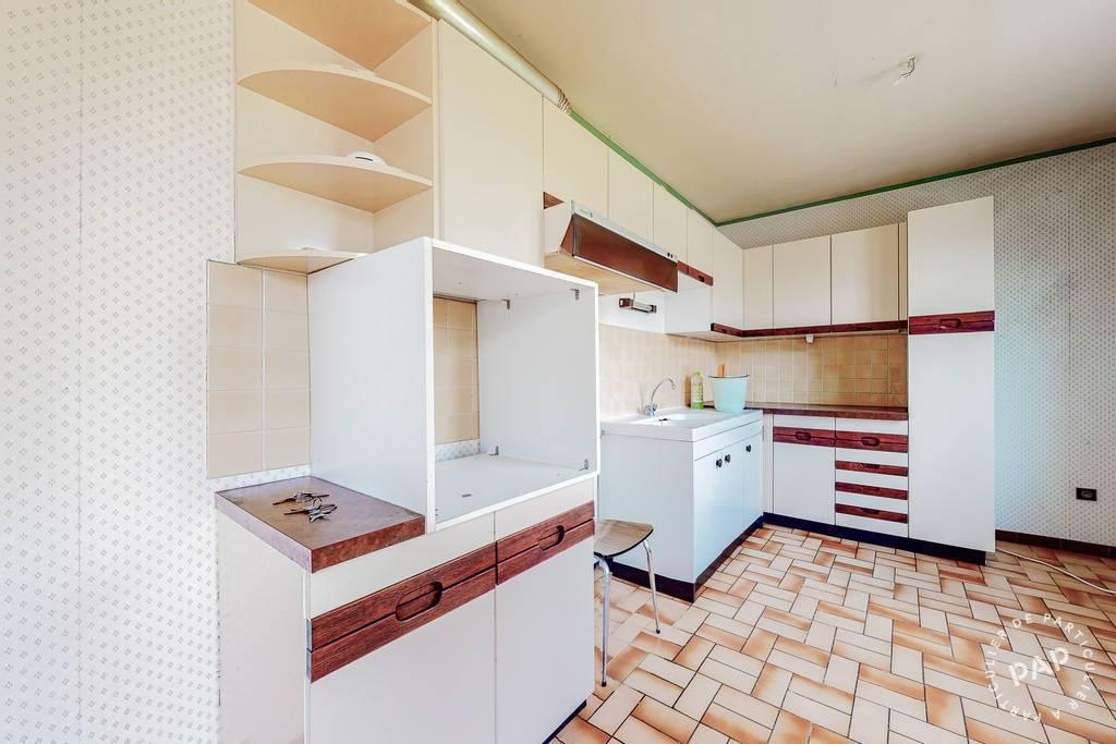 Maison Heillecourt (54180) 248.000€