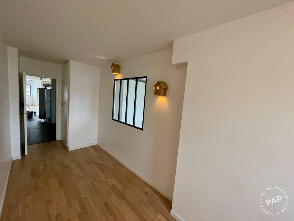 Appartement Boulogne-Billancourt (92100) 670.000€