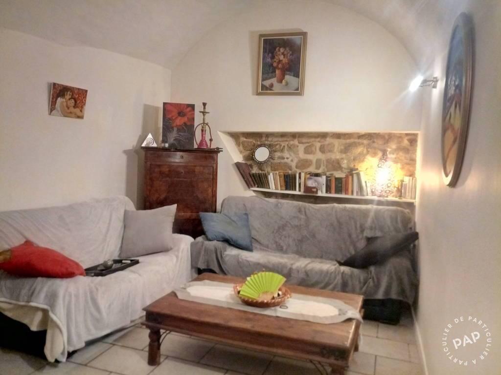 Maison Ginasservis (83560) 195.000€