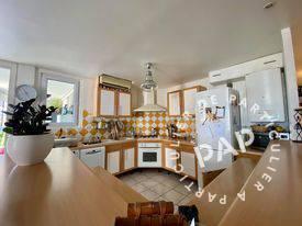 Appartement La Seyne-Sur-Mer (83500) 195.000€