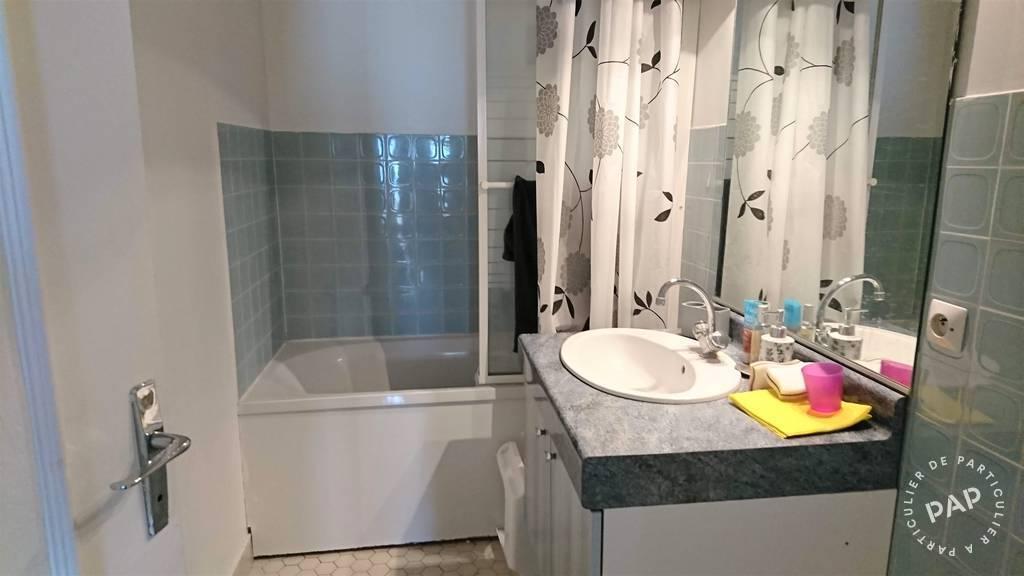 Appartement Vélizy-Villacoublay 319.900€