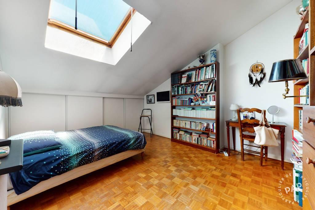 Appartement À Seulement 20 Minutes De La Gare De La Part Dieu 330.000€