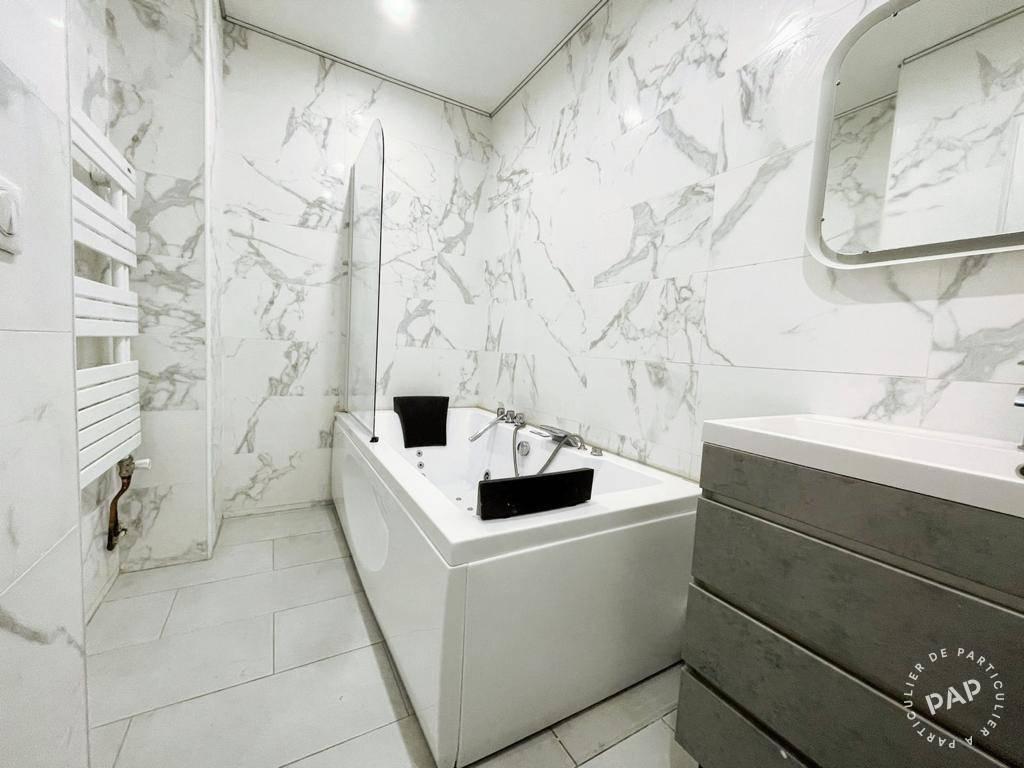 Maison Savigny-Le-Temple (77176) 360.000€