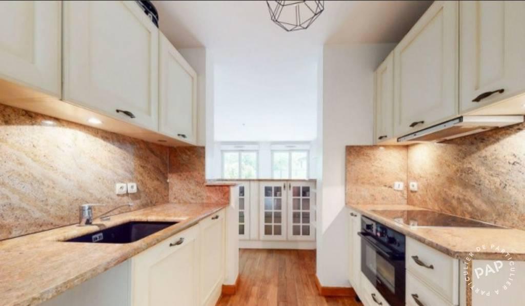 Appartement Villemomble (93250) 339.000€
