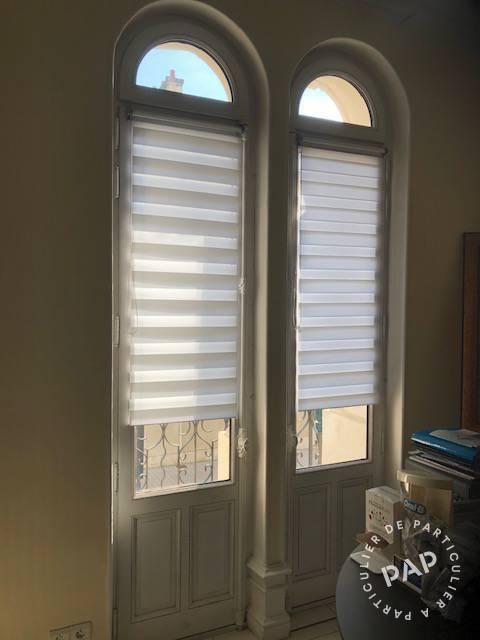Appartement Poitiers (86000) 226.600€