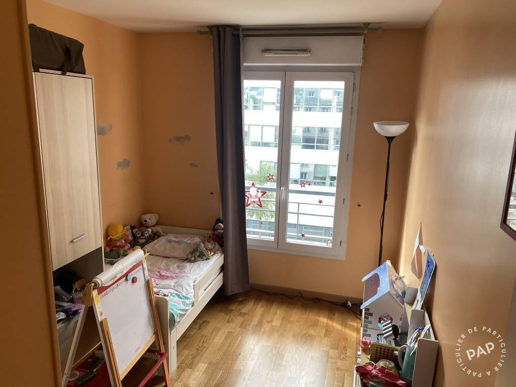 Appartement Châtillon (92320) 579.000€