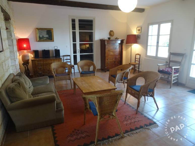 Maison De Caractère - Proche De Montpellier 875.000€