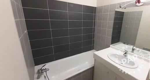 Appartement Lyon 3E (69003) 330.000€