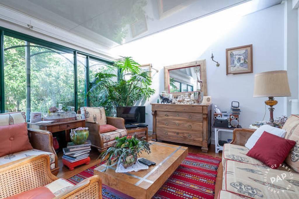 Maison Bordeaux (33000) 695.000€