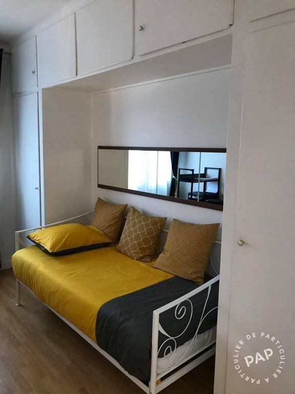 Appartement Neuilly-Sur-Seine (92200) 1.135.000€