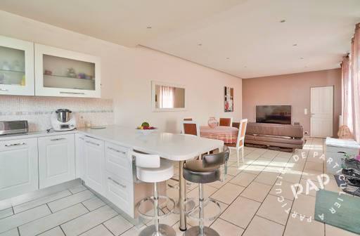 Maison Draveil (91210) 370.000€