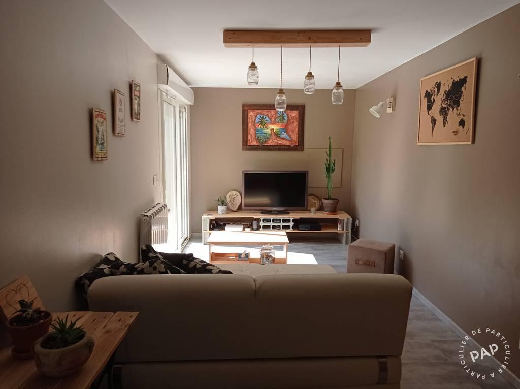 Maison Valence (26000) 230.000€