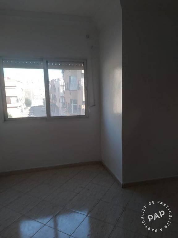 Maison . 37.000€