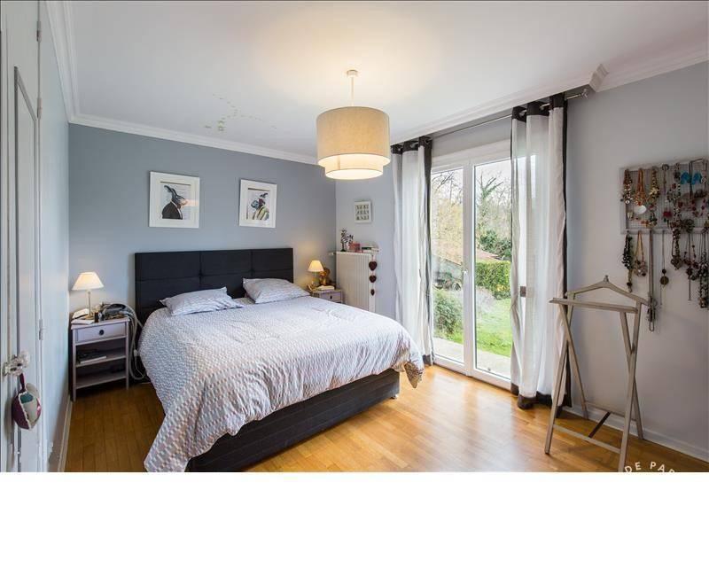 Maison Fontenilles (31470) 420.000€
