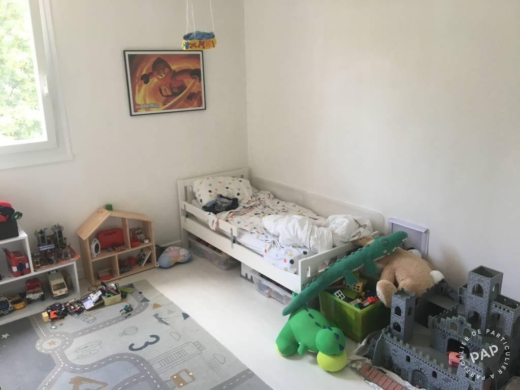 Appartement Les Lilas (93260) 595.000€
