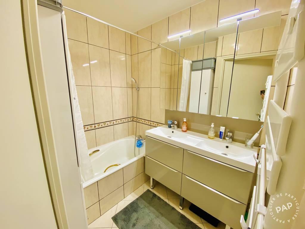 Appartement Lyon 3E (69003) 610.000€