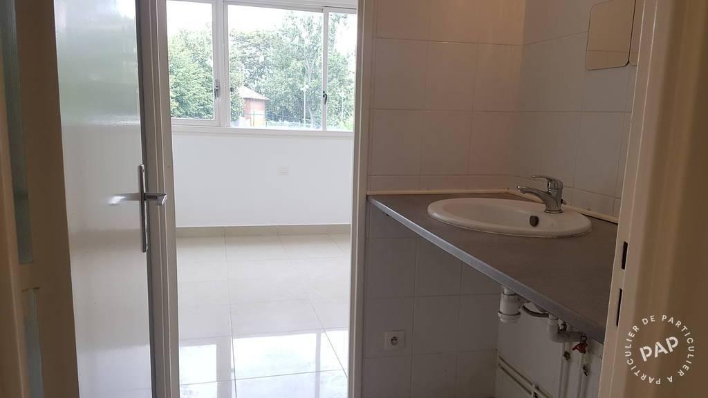 Appartement Sarcelles (95200) 1.350€