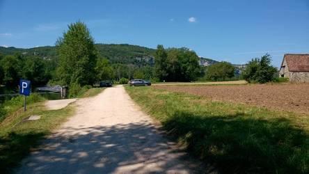 Tour-De-Faure (46330)