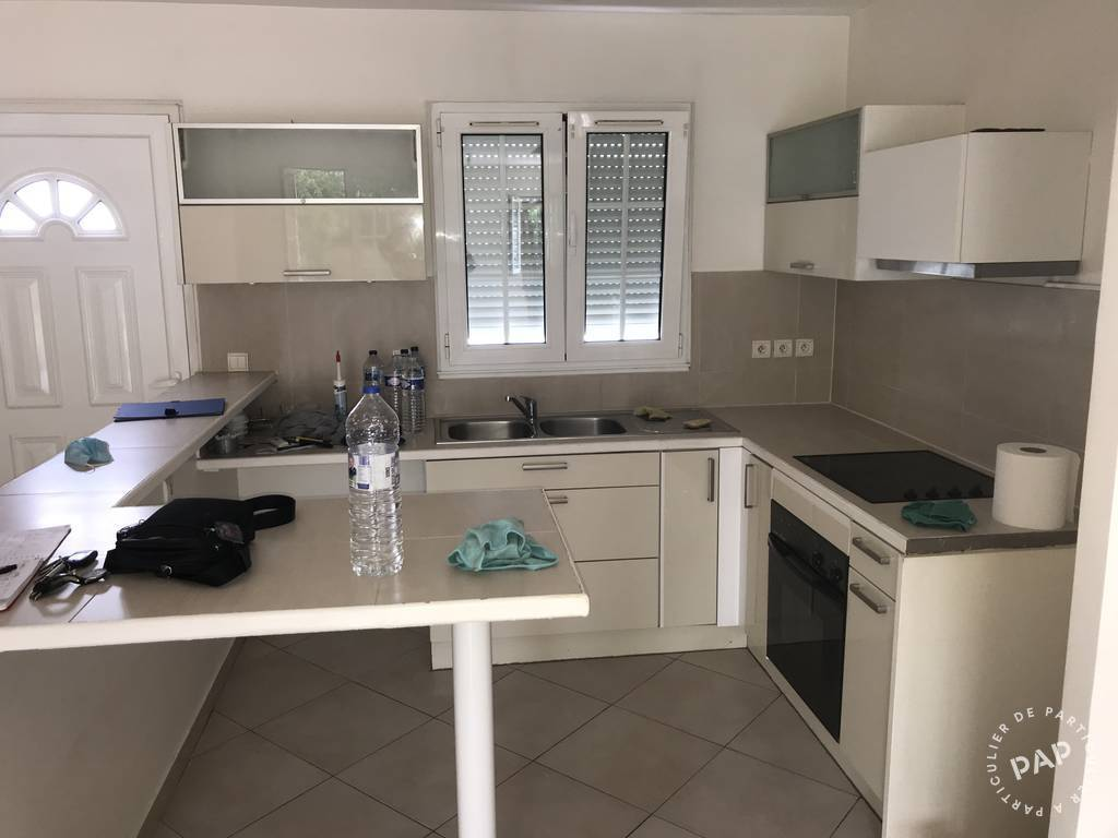 Maison Arpajon (91290) 1.064€