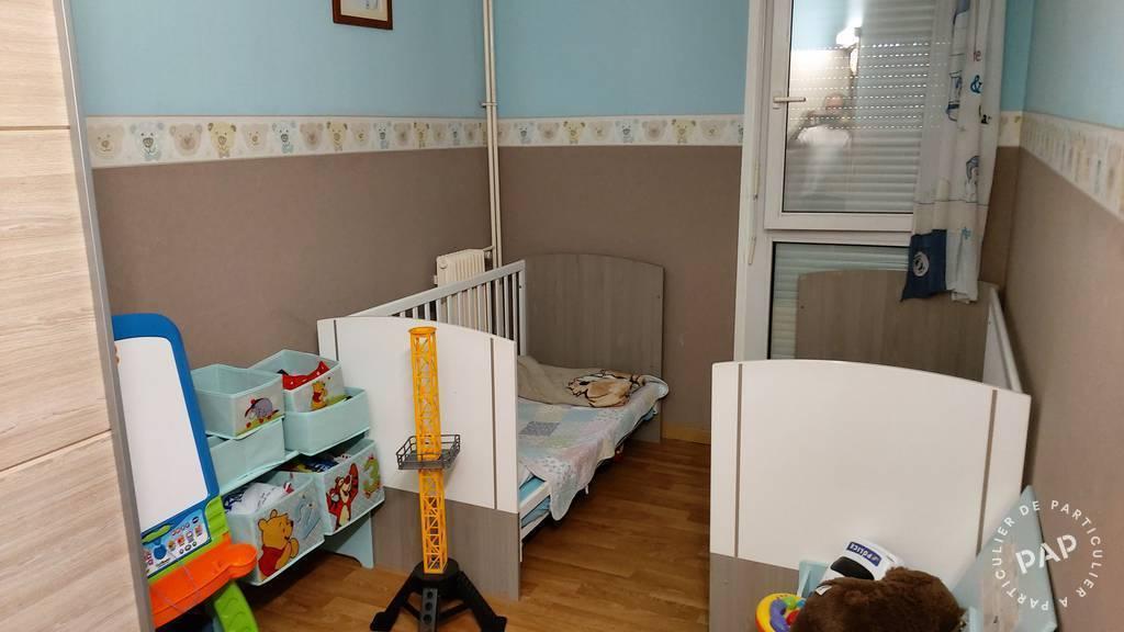 Appartement Argenteuil (95100) 185.000€