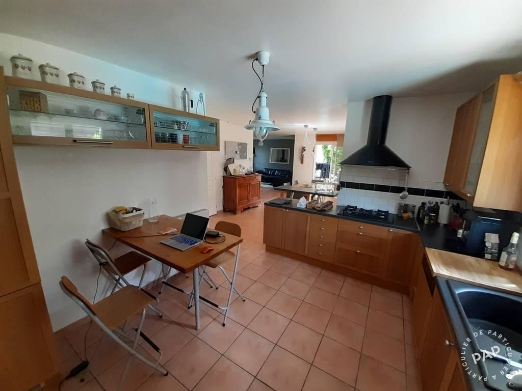 Maison Toulouse (31200) 470.000€