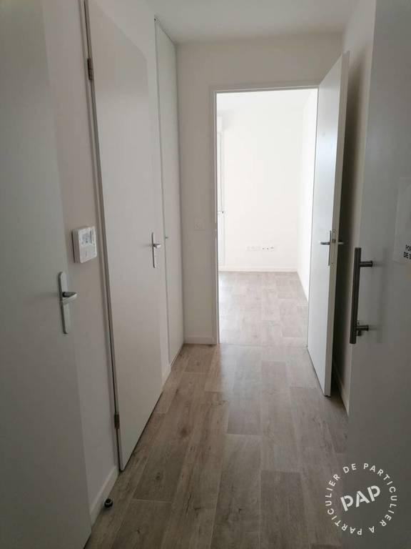 Appartement Bezons (95870) 185.000€