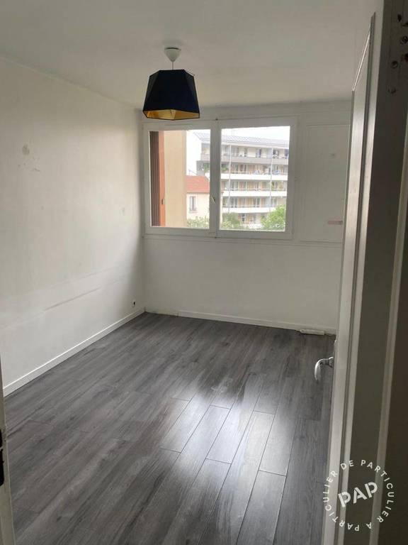 Appartement Les Lilas (93260) 620.000€