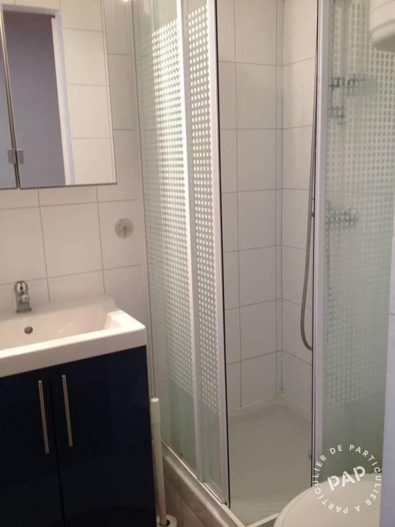 Appartement Boulogne-Billancourt (92100) 190.000€