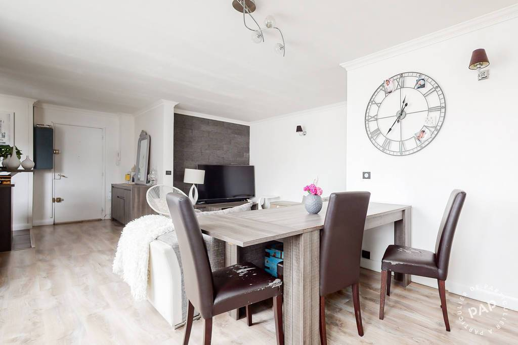 Appartement Colombes (92700) 350.000€