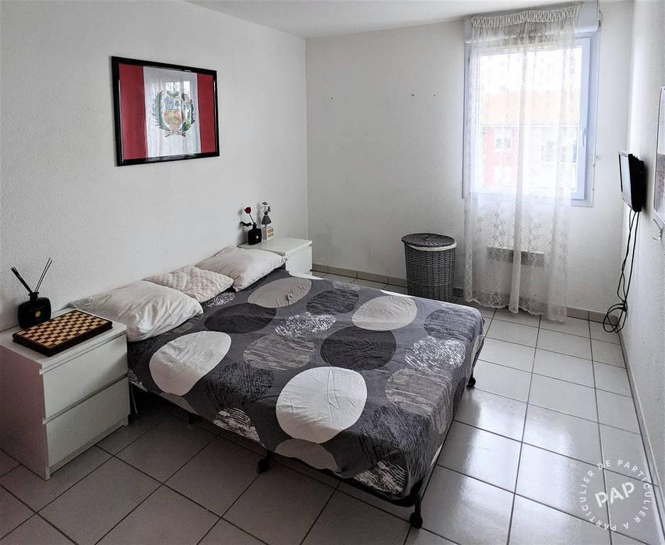 Appartement Blagnac (31700) 190.000€