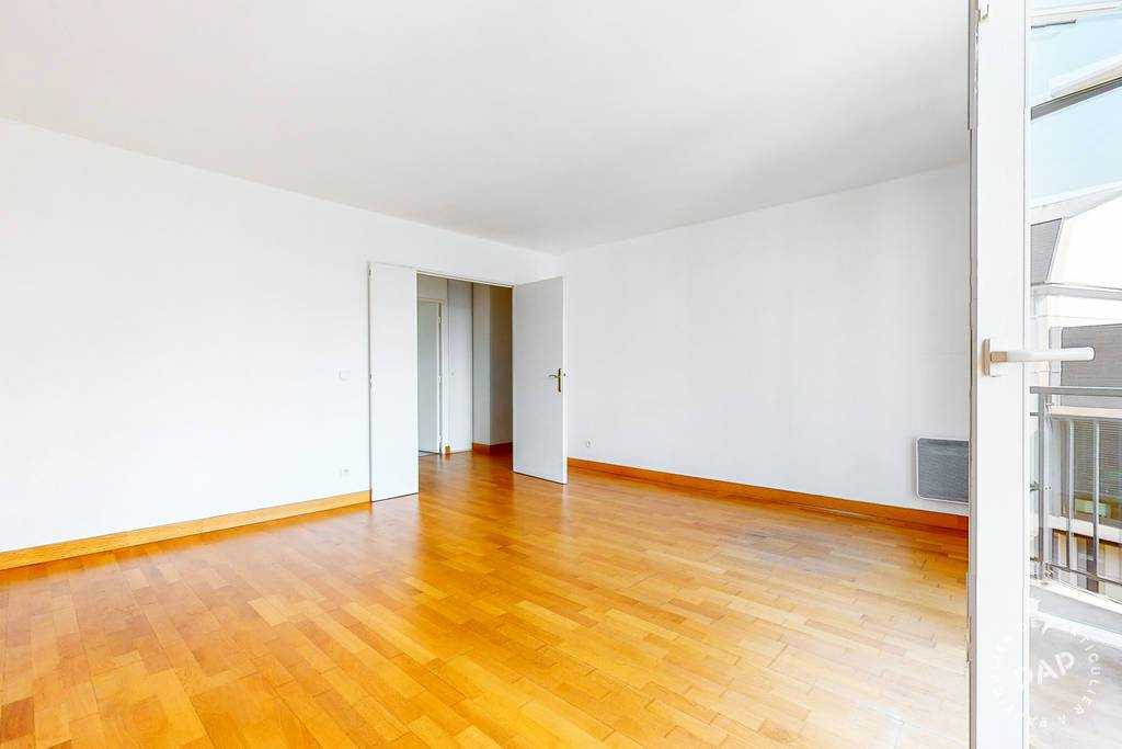 Appartement Chessy (77700) 400.000€